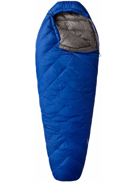 Mountain Hardwear Ratio 15 Sovepose Long blå